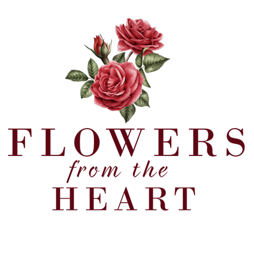 Flowers From the Heart: 117 N Lake Ave, Crandon, WI