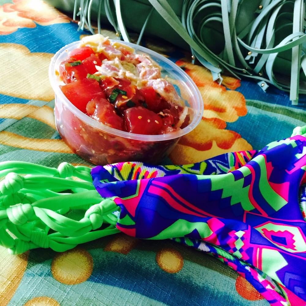 Down To Earth Organic Natural Honolulu Hi