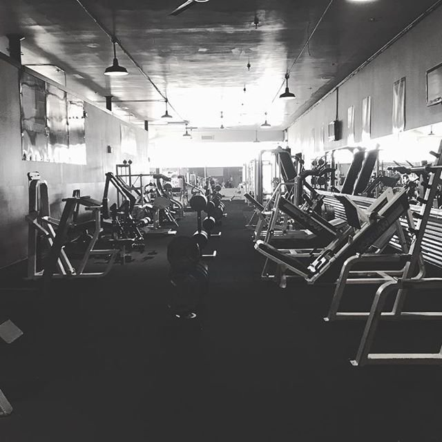 Pure Energy Fitness 24: 1006 US Hwy 181, Portland, TX