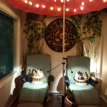 stockholm nuru massage amatör svensk
