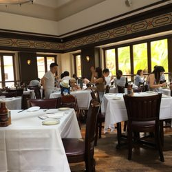 Wolfgang S Steakhouse By Wolfgang Zwiener 1690 Photos 736