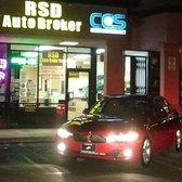 Photo Of Rsd Auto Broker Walnut Ca United States