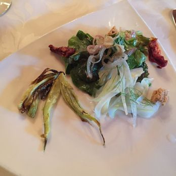 Good Photo Of Jenny Lake Lodge Dining Room   Moran, WY, United States.  Caramelized Part 29