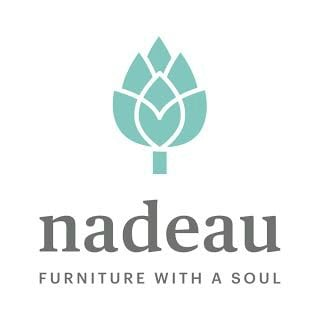 Nadeau - Furniture with a Soul