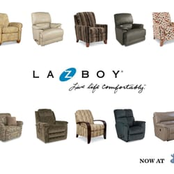 Ledger Furniture - Mattresses - 104 E Ave D, Copperas Cove, TX ...