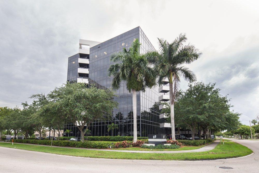 Yelp Reviews for Cleveland Clinic Florida - Atlantis Cardiology