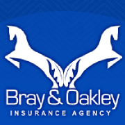 a89d126b16 Erie Insurance - Bray and Oakley Insurance Agency 3061 Fieldstone ...