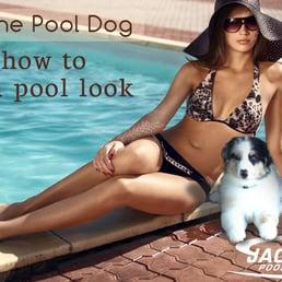 Jackson Pool Service Naples 16 Photos Swimming Pools