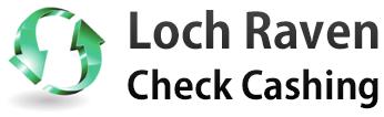 Loch Raven Check Cashing