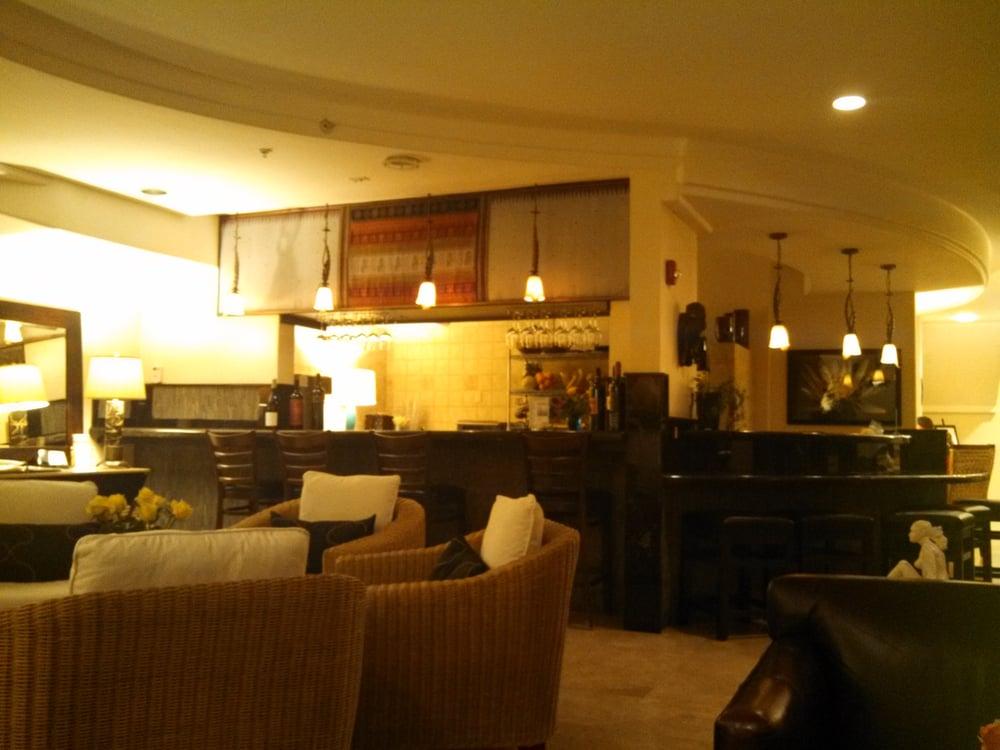 El Colibri Hotel And Spa Cambria Ca