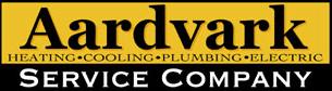 Aardvark Home Services: 733 Tifft St, Buffalo, NY