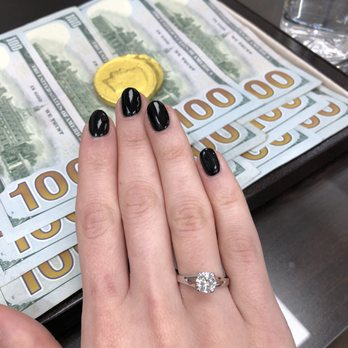 Cash Gold Exchange 16 s Jewelry 831 N Pacific Ave