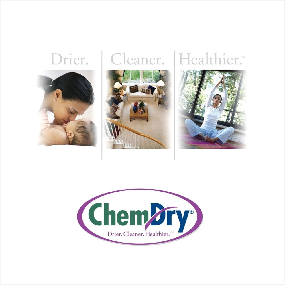 Chem-Dry of Stafford: 4 Willow Glen Ct, Stafford, VA