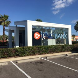 PNC Bank - Banks & Credit Unions - 1915 N Dale Mabry Hwy