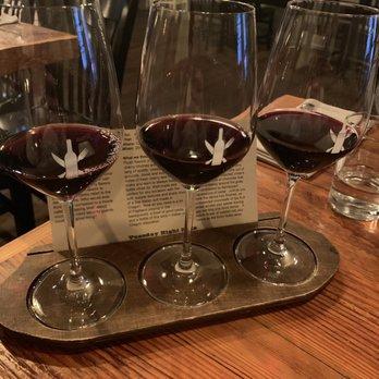 The Wine Kitchen 419 Photos 510 Reviews Tapas Bars 7