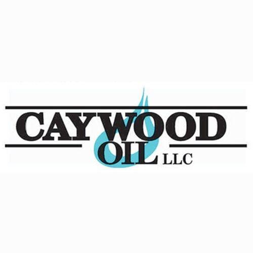 Caywood Oil: 7407 Highway 2, Saginaw, MN