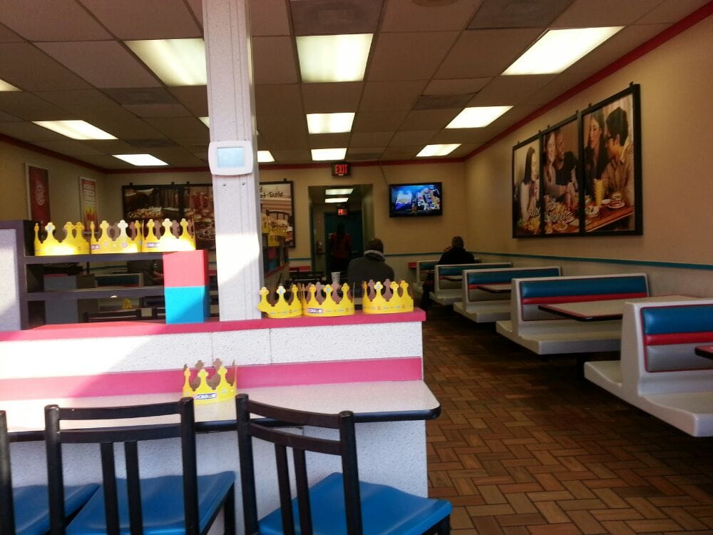 Restaurants Italian Near Me: Beltsville, MD, United States