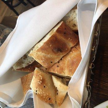 Pera Turkish Kitchen Bar 51 Photos 30 Reviews Turkish 2833 N Broadway St Lakeview