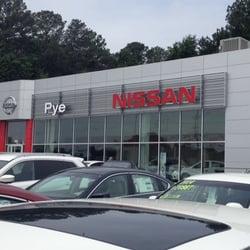 Lovely Photo Of Pye Nissan   Dalton, GA, United States. Pye Nissan ...