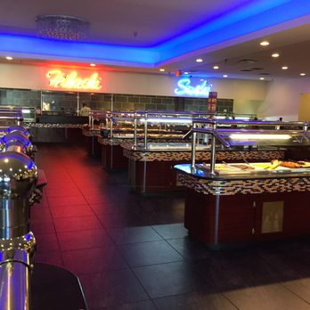 Grand China Buffet Amp Grill Closed 26 Reviews Chinese