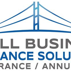 Small Business Insurance Quote   Small Business Insurance Solutions Request A Quote Life