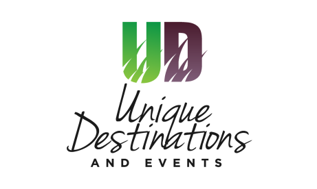 Unique Destinations & Events