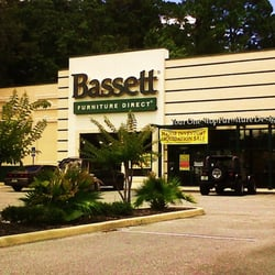 Bassett Furniture Furniture Stores 9357 Phillips Hwy Southside Jacksonville Fl United