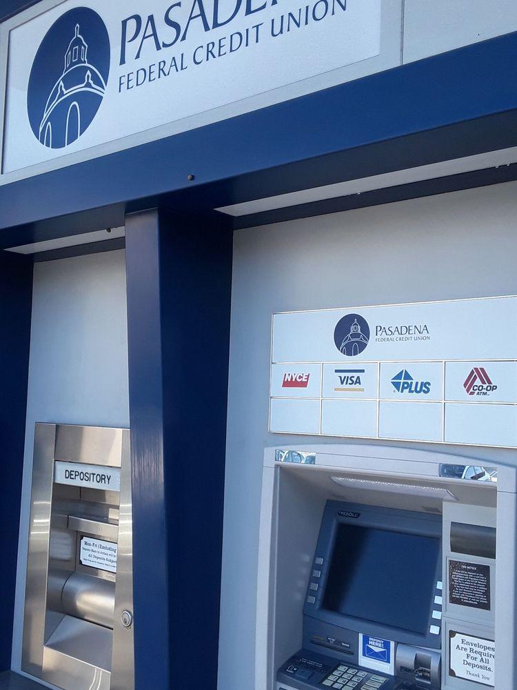Pasadena Federal Credit Union - 24 Reviews - Banks & Credit