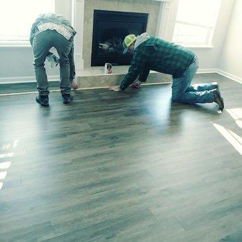 Flooring America Carpeting 2970 Plummer Cove Rd Southside