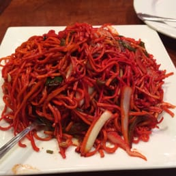 Asian Wok n Roll, Mississauga -