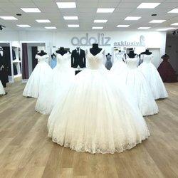 Brautmode Hochzeitsdeko In Der Nahe Von Traumwelt Lautenbacher E