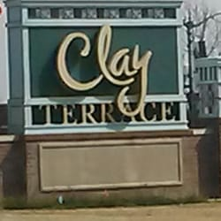 Photo Of Clay Terrace   Carmel, IN, United States