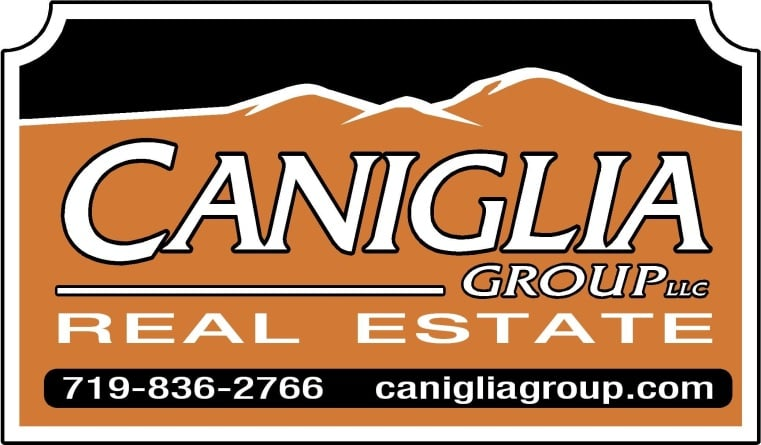 Caniglia Real Estate Group: 2 S Main St, Alma, CO