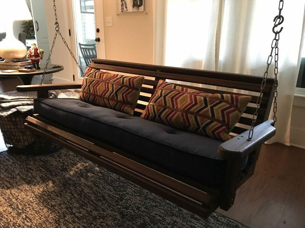Beam's Upholstery: 4494 Acworth Industrial Dr NW, Acworth, GA