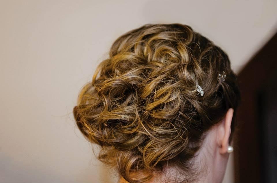 Split Ends Hair Studio: 1069 Voluntown Rd, Griswold, CT