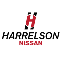 Awesome Photo Of Harrelson Nissan   Rock Hill, SC, United States ...