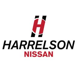 Wonderful Photo Of Harrelson Nissan   Rock Hill, SC, United States ...