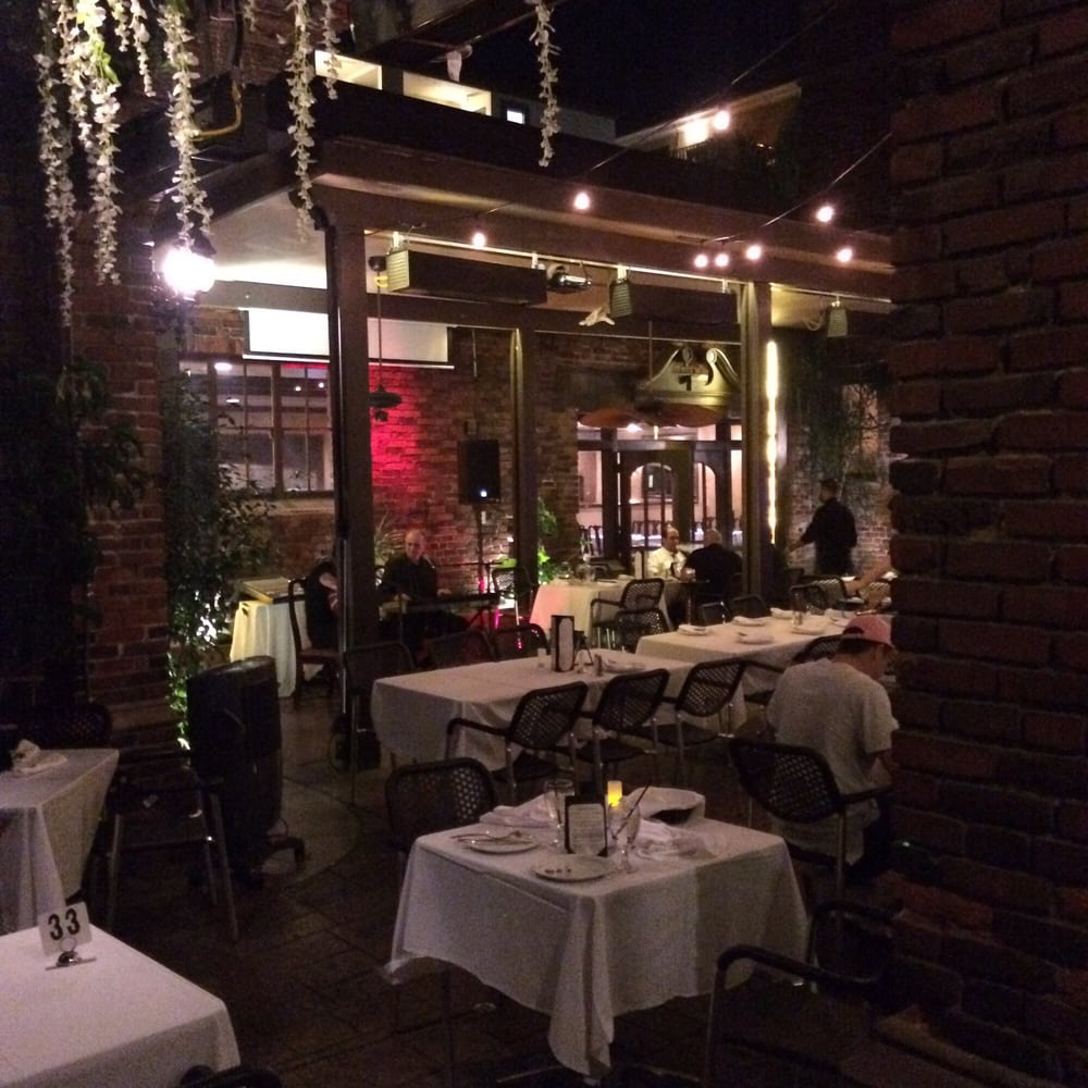 Olive Garden Hilliard