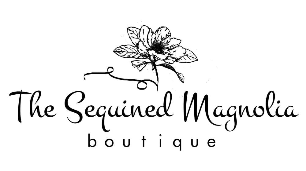 The Sequined Magnolia: 1208 North 12th Ave, Pensacola, FL