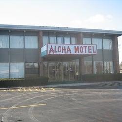 Hotels Monroe Ny Rouydadnews Info