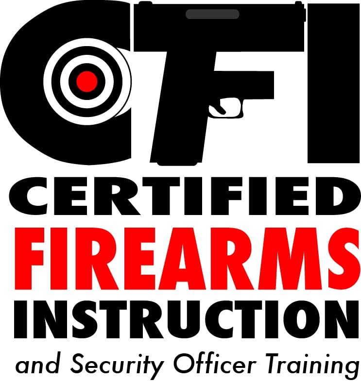 Certified Firearms Instruction Firearm Training 104 E Indiana