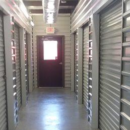 Merveilleux Photo Of Move It Self Storage   Gonzales   Gonzales, LA, United States