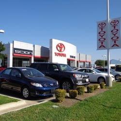 Toyota Round Rock >> Round Rock Toyota 39 Photos 232 Reviews Car Dealers 2307 N