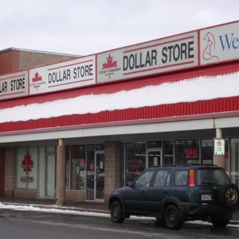 great canadian dollar store List of great canadian dollar store stores in nova scotia (6), canada find great canadian dollar store store locations near you in nova scotia flyers, opening hours of great canadian dollar store in nova scotia, location and map of stores in sales, events and coupons for great canadian dollar store nova scotia.