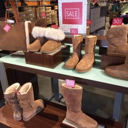 ugg outlet cabazon ca
