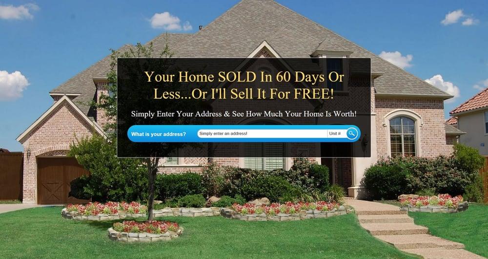 Michael Hooper - Hooper Homes Real Estate: 8170 S Highland Dr, Sandy, UT