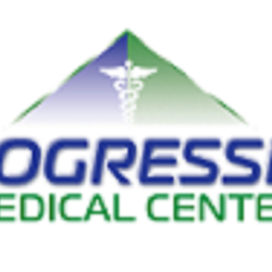 Progressive Medical Center Hallandale Beach Fl
