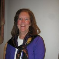 Patricia M Chester, CPA: 340 Westbury Ave, Carle Place, NY