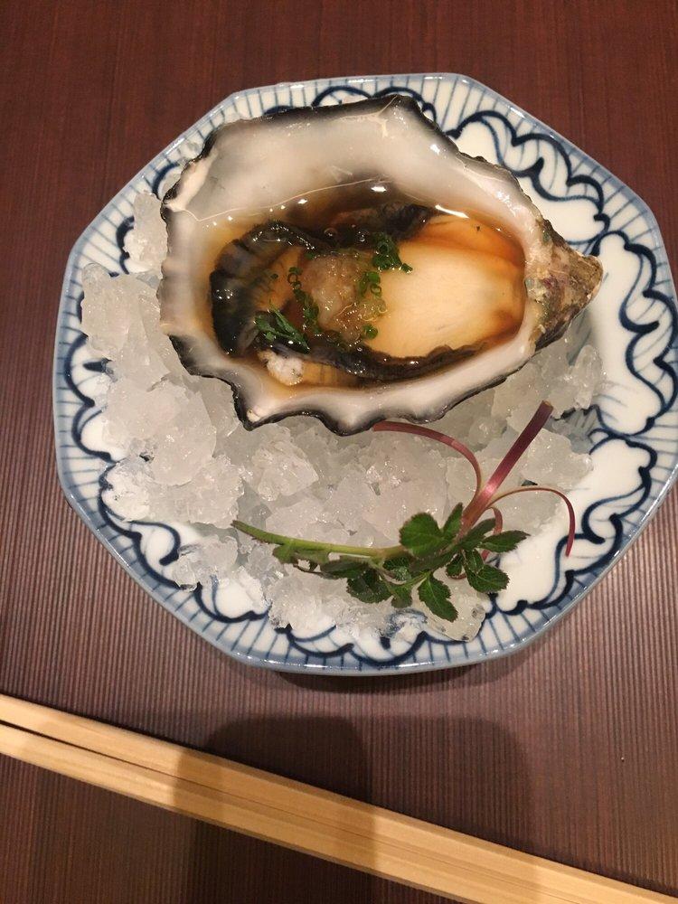 Seamon Nihonbashi