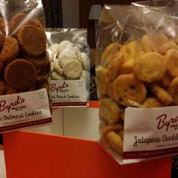 recipe: where to buy byrds cookies [1]